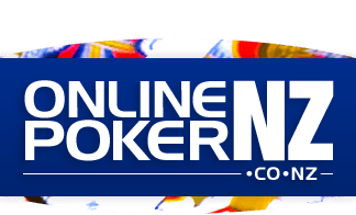onlinepokernz.co.nz